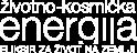 životno-kosmička-logo
